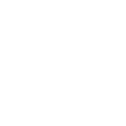 milano_coffee_festival.png